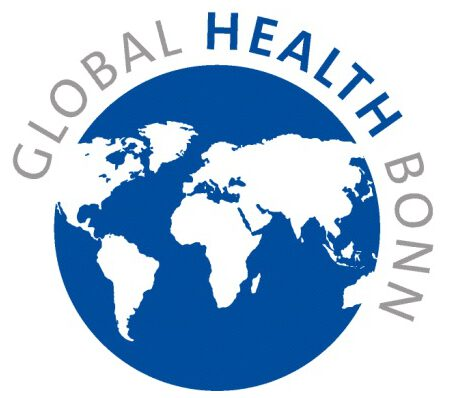 MSc Global Health Risk Management and Hygiene Policies