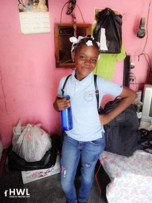 MSc Global Health_Rosie Joseph1